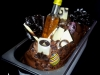 cioccolati-al-rum