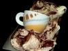 cappuccino-senza-zucchero
