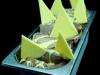 cioccolato-al-limone