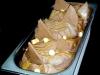 cioccolato-alla-nocciola