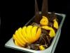 dark-orange-cioccolato-fondente-variegato-allarancio