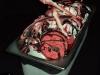 la-rosa-fior-di-lattefrutti-di-bosco-e-cioccolato-fondente