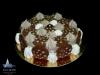 Torte e Monoporzioni Semifreddo