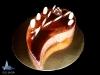 torta-choco-crunc