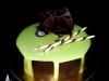 torta-pistacchio
