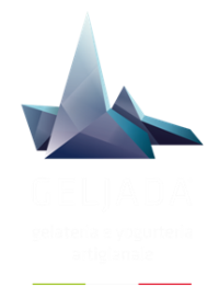 Geljada.it